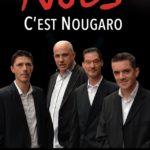 Nous c'est Nougaro (c)