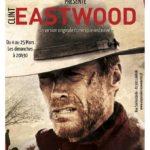 Rétrospective Clint Eastwood (c) Cinéma Espace des Nouveautés