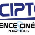 Scipto – 7 films « Mathématiques » (c) Stephane Guillon