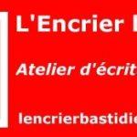 Un Atelier d'écriture créative (c) Association ABCD & L'encrier bastidien