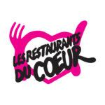 Les Restaurants du Coeur / © DR