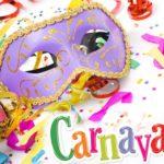 Carnaval (c) DR