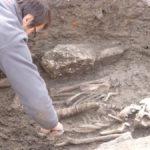Conférence: Oppida et nécropoles dans le Tarn (c) Archéosite de Montans