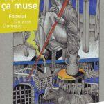 Exposition « Çapeint : ça muse » (c) Département du Tarn - Conservation des musées