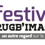 Festival Rugb'images (c)