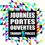 Jpo établissements formation Travaux Publiics (c) FRTP Occitanie - Délégation Pyrénées