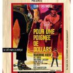 Pour une poignée de dollars (c) Cinéma Espace des Nouveautés