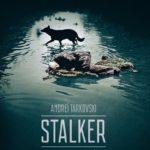 Stalker, un film de Andreï Tarkovski (c) L'adulciné, LAVAUR (81500)