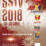 10ème édition Sstv 2018 (c) MJC Lagarrigue