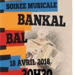 Bankal Bal (c) MJC Lagarrigue