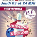 Bowling illimité (c) nath cape