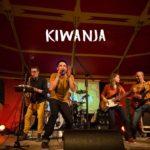 Concert de Kiwanja (c) UD CGT