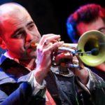 Concert exceptionnel Nicolas Gardel Quintet (c) Association ALGORITHME