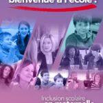 Inclusion scolaire des enfants (c) Envol Tarn