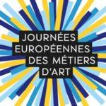 Journées Européennes des Métiers d'Art (c) Département du Tarn - Conservation des musées