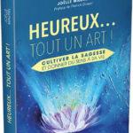 Heureux… Tout un art !, Joëlle Maurel / © DR