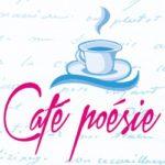 Café-poésie au Château-musée du Cayla (c) Département du Tarn - Conservation des musées