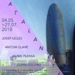 Exposition Catalanités (c) AFIAC