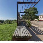 Exposition - Les espaces publics du Tarn font (c) CAUE du Tarn