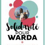 Solidarité pour Warda (c)