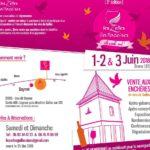 Apero Concert et Conférence (c) LES Z'ELLES GAILLACOISES