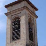 Carillon Notre Dame de La Platé - Castres (c) association