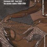 Georges Artemoff : les années claires (c) Musée du Pays Vaurais