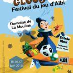 Gloose Festival (c) Ludothèque La Marelle