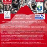 Route d'Occitanie (c) UCIAC