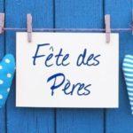 Un cadeau pour la fête des Pères ! (c) Médiathèque de Parisot - Gaillac Graulhet Agg