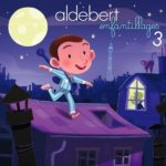 Aldebert Enfantillages 3 (c) Arpèges & Trémolos, ALBI (81000)