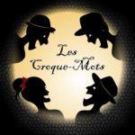 Concert Croques-Mots (c) Pôle Culturel des Ateliers