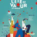 Festival L'été de Vaour - 33ème édition (c)