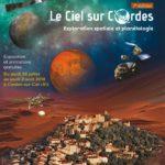 Le Ciel sur Cordes (c) Mairie de Cordes sur Ciel et CNES