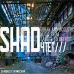 Shad4tet en concert à Cartes sur Table (c) Cartes sur Table