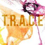 Trace : visite commentée et atelier créatif (c) Département du Tarn - Conservation des musées