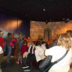 Visites guidées de l'été (c) Musée du Catharisme de Mazamet