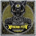 Xtreme Fest #6 (c) Pollux Association