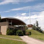 Eglise de Bonnecousse d'Aussillon/ © Ville d'Aussillon
