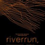 Festival Riverrun 2018