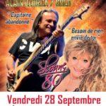 Alain Llorca / Gold - Sloane (c) Motor Spor Talent