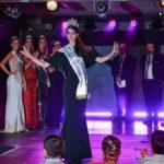 Election Miss Elégance Tarn 2018 (c) Cabaret Les Folies Fermières