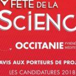 Fête de La Science (c) science en Tarn