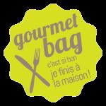 Gourmet Bag / © DR