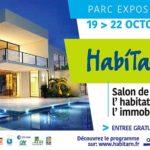 Habitarn 2018 (c) Albi Expos, ALBI (81000)