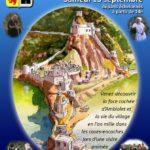 Journée du patrimoine 15 septembre Ambialet (c) ASCLA