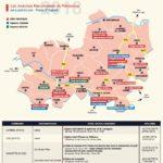 Journées Européennes du patrimoine (c) CCLPA