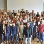 Rentrée musicale et chorégraphique (c) Conservatoire de Musique et de Danse du Tarn