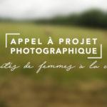 Appel à projet : Activités et travail des femmes tarnaises dans la ruralité / © DR
