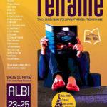 Salon Terralire 2018